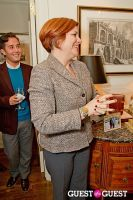 "City Council Speaker Christine Quinn ""Meet and Greet"" #50"