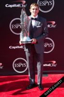 The 2014 ESPYS at the Nokia Theatre L.A. LIVE - Red Carpet #142