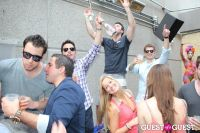 Eden Day Party 4-21-12 #150
