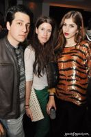 Haiti Benefit Hosted By Narciso Rodriguez, Cynthia Rowley and Friends #45