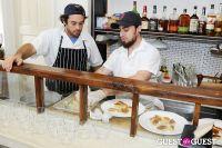 Sud De France Tasting Tables At Donna #44