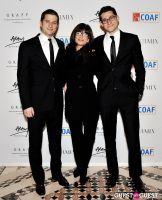 Children of Armenia Fund 10th Annual Holiday Gala #154