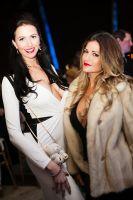 2014 Paradise Fund Casino #39