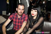 LA CANVAS Presents The Fashion Issue Release #7
