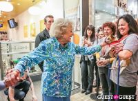 Betty White Hosts L.A. Love & Leashes 1st Anniversary #18