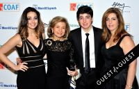 Children of Armenia Fund 11th Annual Holiday Gala #184