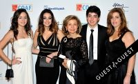 Children of Armenia Fund 11th Annual Holiday Gala #188