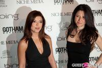 Gotham Magazine Annual Gala #37
