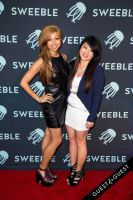 Sweeble Launch Event #13