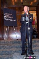 The New York Observer 25th Anniversary #3
