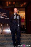 The New York Observer 25th Anniversary #87