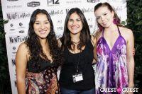 NFMLA Film Premieres Event #7