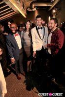 The 4th Annual Fashion 2.0 Awards #80
