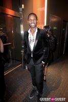 The 4th Annual Fashion 2.0 Awards #146