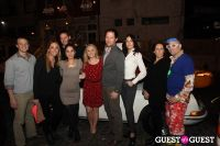 """Sun-n-Sno"" Holiday Party Hosted By V&M (Vintage and Modern) and Selima Salaun #5"