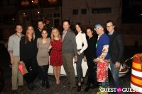 """Sun-n-Sno"" Holiday Party Hosted By V&M (Vintage and Modern) and Selima Salaun #4"