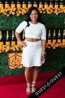 The Sixth Annual Veuve Clicquot Polo Classic Red Carpet #99