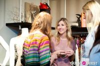 Rent The Runway at Wink #55