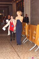 metropolitan opera opening night 2010 #58