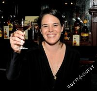Barenjager's 5th Annual Bartender Competition #175