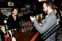 Barenjager's 5th Annual Bartender Competition #152