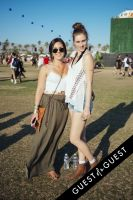 Coachella Festival 2015 Weekend 2 Day 1 #57
