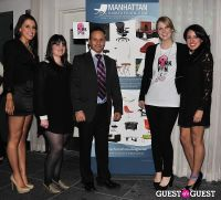 An Evening PINKnic hosted by Manhattan Home Design #1