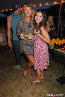 Hamptons Magazine Clambake #7
