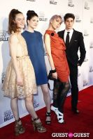 New York City Ballet Spring Gala 2011 #80