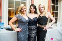 Sweethearts & Patriots Gala #146