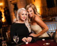 2014 Paradise Fund Casino #85