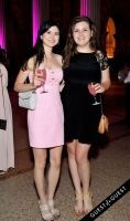 Metropolitan Museum of Art Young Members Party 2015 event #38