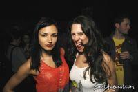 Meghan Asha, Rachel Sklar