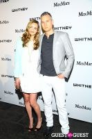 2013 Whitney Art Party #99