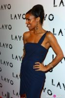 Grand Opening of Lavo NYC #157