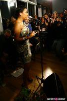 OK! & Music Unites present Melanie Fiona at the Cooper Square Hotel Penthouse #29