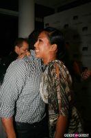 OK! & Music Unites present Melanie Fiona at the Cooper Square Hotel Penthouse #63