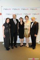 The 2013 Prize4Life Gala #27