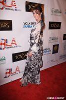 The 6th Annual Toscar Awards #146