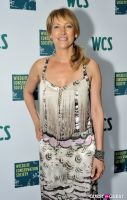 Wildlife Conservation Society Gala 2013 #204