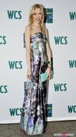 Wildlife Conservation Society Gala 2013 #13