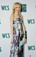 Wildlife Conservation Society Gala 2013 #83