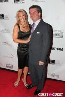 10th Annual About Face Benefit for Domestic Violence Survivors #126