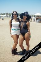 Coachella Festival 2015 Weekend 2 Day 3 #22