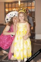Socialite Michelle-Marie Heinemann hosts 6th annual Bellini and Bloody Mary Hat Party sponsored by Old Fashioned Mom Magazine #116