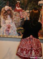Corey Helford Gallery presents Natalia Fabia #59
