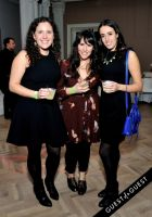 The Jewish Museum's Vodka Latke Hanukkah Soiree #40