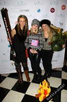 4th Annual NYJL Après-Ski Winter Party #102