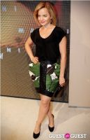 Marni for H&M Collection Launch #66