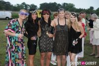 EAST END HOSPICE GALA IN QUOGUE #111